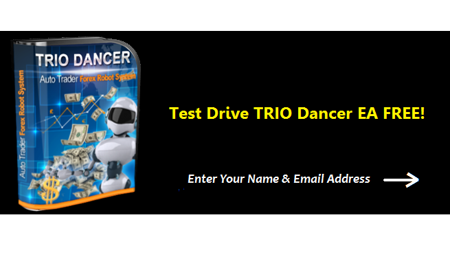 Trio dancer forex robot